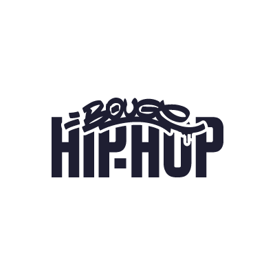 Bouge hip-hop