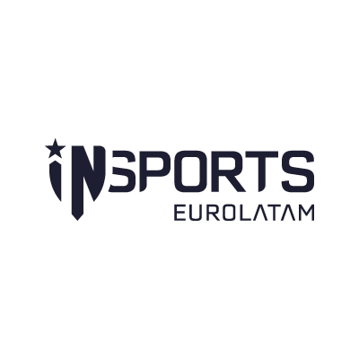 INsports Management