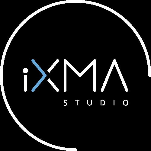 iXMA - Studio de Création Graphique Print et Digital