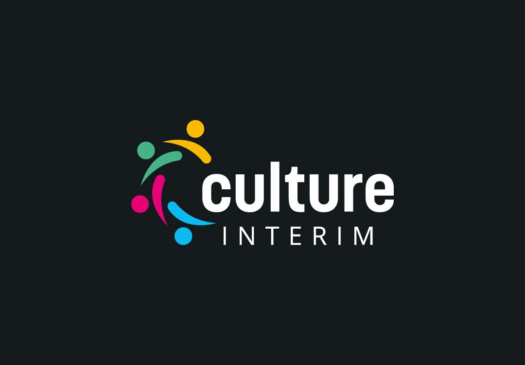 création de logo à Marseille