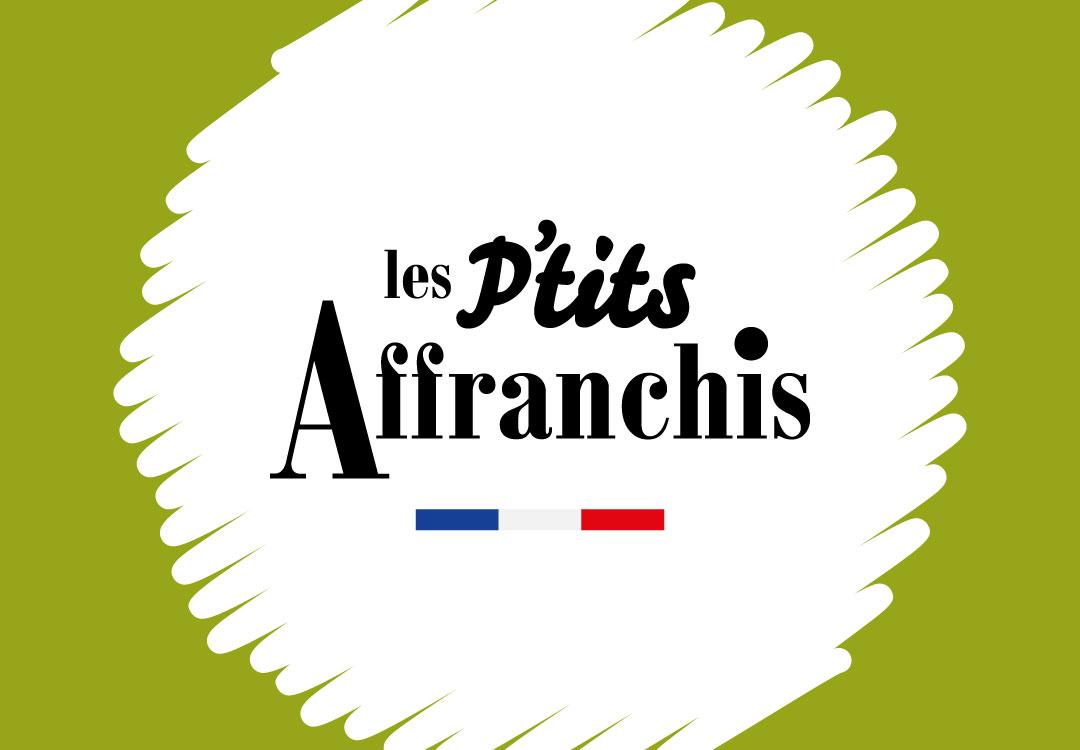 Création logo packaging à Grenoble